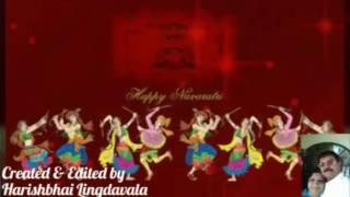 Karaoke Mein to bhul chali babul ka desh