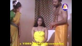 limaTxeS Fake Samiyar Swamiji - Innocent Couple.flv