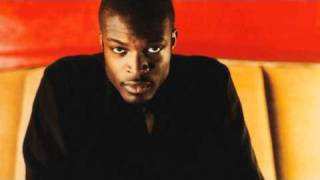 Lynden David Hall - All you need is Love (2003)
