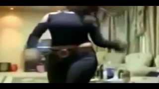 رقص  سكسى قمة الاثارة DANCE KEEK 18