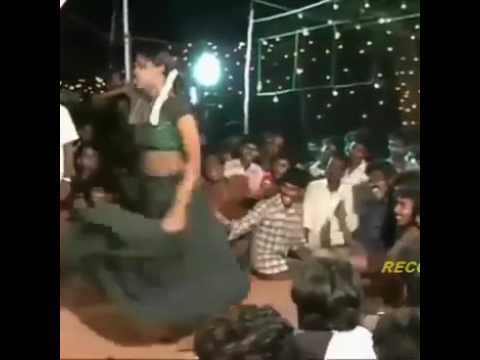Xxx Mp4 Indian Recordance 05 3gp Sex