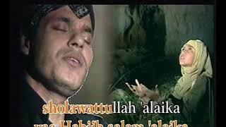 Haddad Alwi, Sulis - Ya Nabi Salam 'Alaika