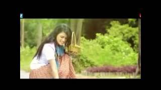 Meghla Dupur/ Belal/ Khan Bangla New Song 2016