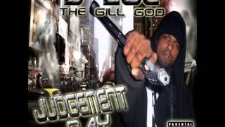 D-Loc ft. J-Bone