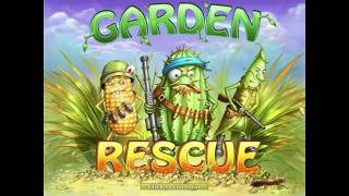 Garden Rescue - Download Free at GameTop.com