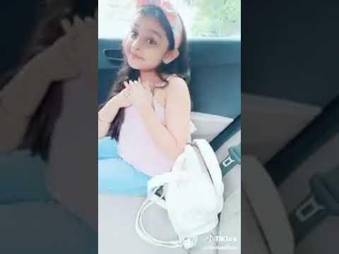 Chahu pass pass aana koi dhundh ke bahana baby love