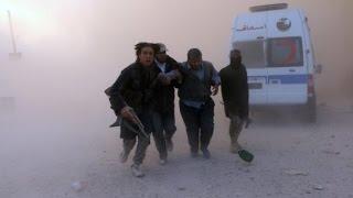 Movie director's son joins al Qaeda