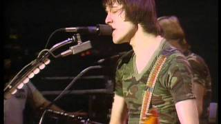 Utopia - Live At The Royal Oak, Detroit (1981)