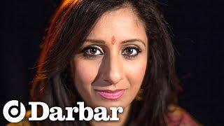 Raag Kausi-Kanada | Roopa Panesar | Music of India