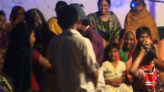 fun videoHow to get more funny, comedy, vadaima video youtube video Wedding festivals are started
