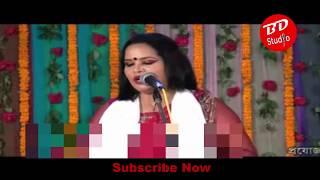 Bangla Baul Gaan নতুন মন দোলানো বিচ্ছেদ গান ,SUPER BITCHED মন মাতানো  চমৎকার ১টি গান- New Baul Songs