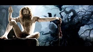 English Full Movie 2016 | The Himalayan Aghori |  Latest Hollywood movie 2016 | Full Movie 2016