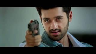 Genius Official Trailer - Utkarsh Sharma, Ishita, Nawazuddin - Anil Sharma - Bollywood Movie 2018