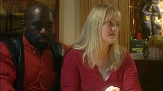 Wife Swap UK (2003) Wife Swap Changed Our Marriage