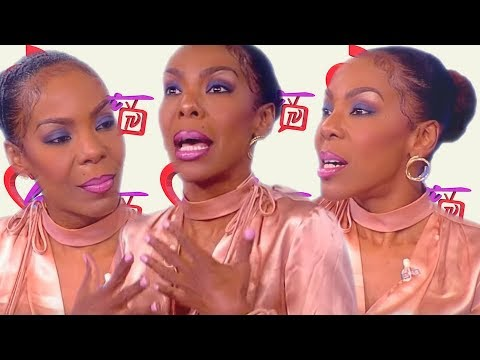 Xxx Mp4 My Thoughts On Drea Kelly The View Saying She Was Victim Shamed After Claims Of Abuse By R Kelly 3gp Sex