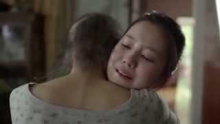 Video Mengharukan Kasih Sayang Sang Kakak Bikin Nangis