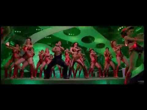 Xxx Mp4 Love Mera Hit Hit WITH LYRICS Billu Barber HD 3gp Sex