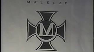 MALTEZE