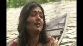 Chol Gaan Bheshe By Subhamita Banerjee for Sagarika Music