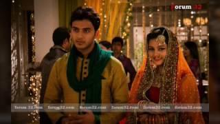 أجمل ثنائي من المسلسلات الهنديه