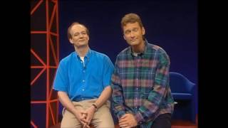 Greatest Hits (hardware store) - Whose Line UK