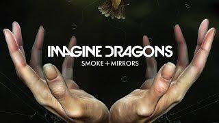 Top 10 Imagine Dragons Songs