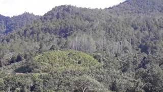 Bukit Perawan