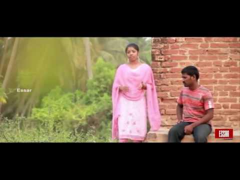 Tamil Cinema | Thirumathi Suja Yen Kaadhali Full Length Tamil Movie