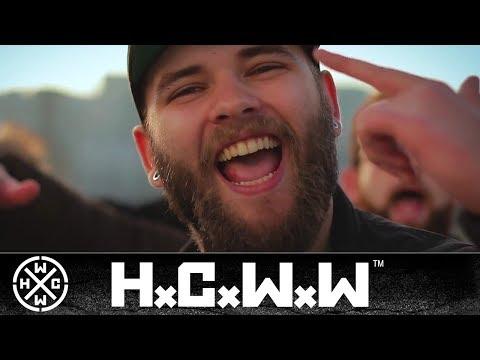 Xxx Mp4 PIEDBOUCHE HYENAS HARDCORE WORLDWIDE OFFICIAL HD VERSION HCWW 3gp Sex