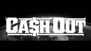CA$H OUT Ft. Future- Another Country