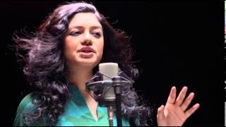 Sabina Yesmin, Samina Chowdhury, Bappa Mazumder - Dhano Dhanyo Pushpo Bhara
