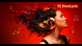 Super Remix Techno House Septiembre 2015 - PLAYER IN LYRIC 4:04 2015 ( Dj SteeLyric Bootleg 2015 )