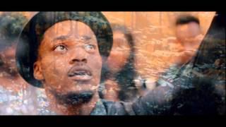 TakeOff Mizzy ft. Gibbs - Way Too High