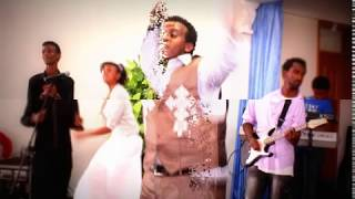 ETHIOPIAN NEW GOSPEL SONG MEZMUR (SEW SEWEN SILEW LIBE ) SINGER ELIAS GEMECHU 2013
