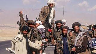Documentary Film über Afghanistan(Taliban Land )