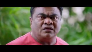 S3 2016 hindi dubbed full movie