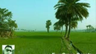 Kotodin dekhina mayer mukh   Khalid Hasan Milu