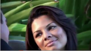 Amado Batista  Videos Clips Das Musicas Do CD 2010