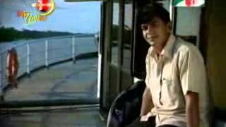 Maa Pother Klanti Vule GP BD Commercial