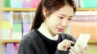 The Heirs - Mabel Matiz ''Gel'' (Kore Klip) HD