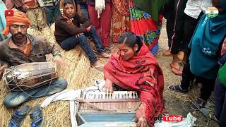 Online music player||indian artist performan||JAISAN SOCHLE RAHNI||जईसन सोचले रहनी औसान धनिया||