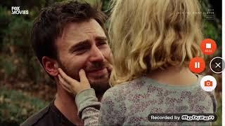 FOX Movies Asia - Continuity 4/18/2018