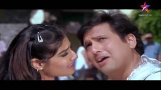 Kisi Disco Mein Jaaye full HD 1080p song movie Bade Miyan Chote Miyan 1998