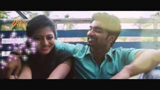 Chandi Veeran movie Alunguren Kulunguren video song with lyrics Editing by shankar