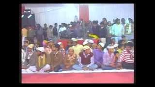 murli raju (manqabat ali pak)urse panjatani ashrafi qadri chishti