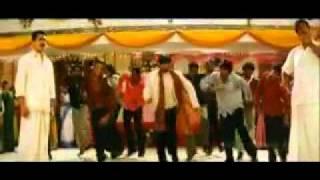tamil film kedi(kedi 2006)kumkunkuma poove(tamanna ,illiana ,ravikrishna full version song