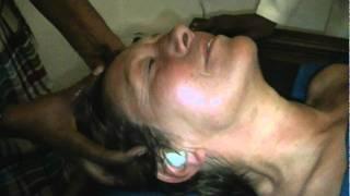 Ayurveda Full Body Treatment
