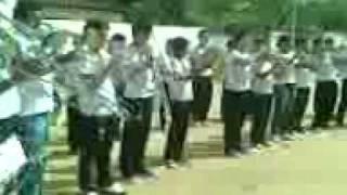 Banda marcial Daura Santiago 5.3gp