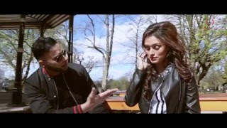 Waiting For You | Boii Nazz | Teaser | Punjabi Song 2016