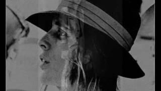 Todd Rundgren - Hello It's Me  (1972)